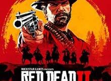 RedRead 2 مطلوب  ب20