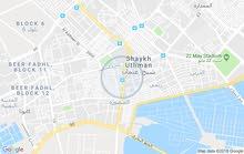 ثاني يت من الركن في عدن الشيخ عثمان قريب من سوق شمسان