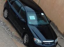 Kia Cerato car for sale 2005 in Gharyan city