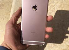 iPhone 6s Plus (16)