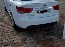 Kia Optima 2008 for sale