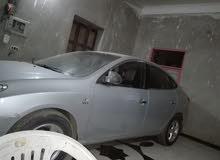 2011 Elantra for sale