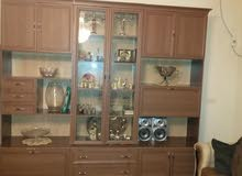 Used Cabinets - Cupboards available for sale in Tripoli