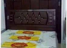 غرف نوم وطني جديده من المصنع لباب بيتك
