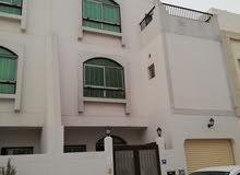 بيت الحد خلف مدرسة  الحد الاعداديه