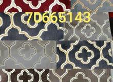Sofa Making & RepairingCarpet Sale & Fixing.Curtain.Ve