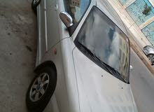 For sale 2000 Grey Spectra