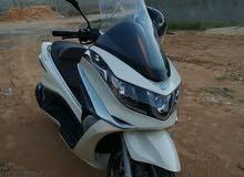موطو بياجو X10 موديل 2014 جديدة