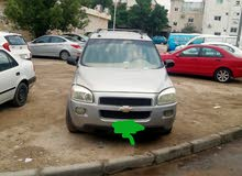 Used 2005 Other Not defined for sale at best price