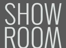 للايجار معرض 5000 م2 For Rent 5000 sqm Showroom