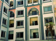 new apartment is up for sale in Hurghada Sherton road