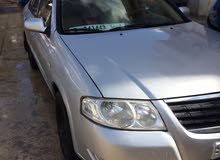 For sale Nissan Sunny car in Benghazi