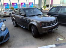 For sale 2012  Range Rover HSE