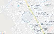 بيت 300 متر في  حي الخليج العربي