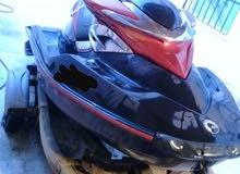 RXP-2006