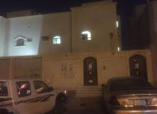 4 rooms  Villa for sale in Al Riyadh city Ad Dar Al Baida