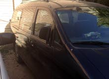 Automatic Hyundai 2001 for sale - Used - Farwaniya city