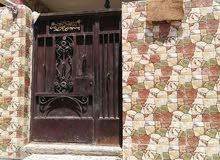 بيت للايجار - الحميديه