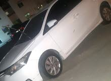 Used 2014 Yaris for sale