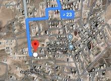 ارض بجريبا ضاحية المدينة المنورة للبيع رقم القطعه 798