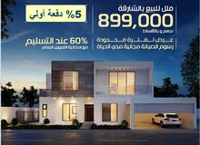 excellent finishing in Dubai - Al Rashidiya