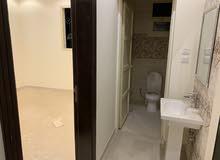 170 sqm Unfurnished apartment for rent in Al Riyadh