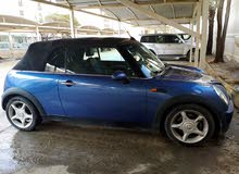 MINI  for sale -  - Kuwait City city