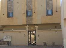 شقة صواعد 4 - الرانوناء