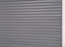 مطلوب محل تجاري مناسب لمشروع صيدليت في محافظة عدن على شارع