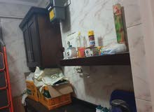 Cabinets - Cupboards that's condition is Used for sale
