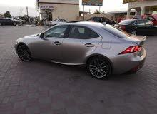 10,000 - 19,999 km Lexus LS 2015 for sale