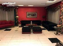 20+ years old Villa for sale in Amman
