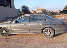 190,000 - 199,999 km mileage Hyundai Sonata for sale