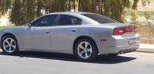 Used 2014 Charger for sale