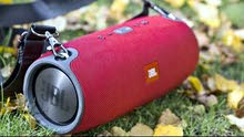 JBL xtreme_ portable wireless speaker