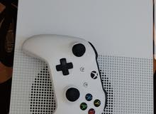 Benghazi - Used Xbox One console for sale