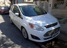 Ford C-MAX 2015 - Used