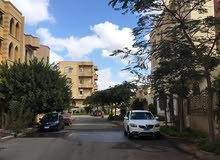 apartment for sale Third Floor directly in 6th of October
