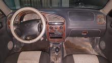 Daewoo Lanos 1 1998 - Used