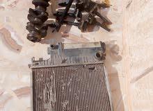 محرك ارنوب ومغديات تامه 325