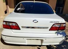 Used 2003 Other
