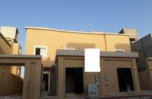 200 sqm  Villa for sale in Al Riyadh