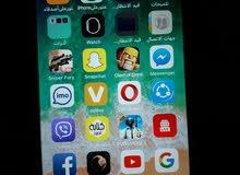 ايفون 6 للبيع 16 قيقا للبيع