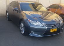 0 km Lexus Other 2013 for sale