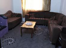 شقة للبيع في حي القصيله