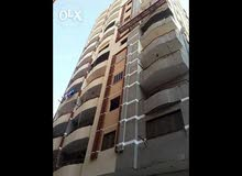 new apartment is up for sale in Giza Haram