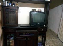 Cabinets - Cupboards Used for sale in Amman