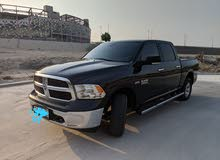 2013 Dodge RAM 1500 in perfect condition