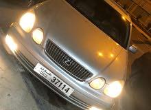 Lexus GS300 ,2005