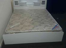 Selling Brand New Bed Mattress